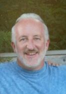 James Rubart